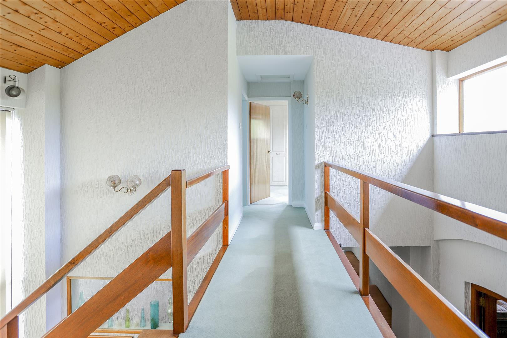 5 Bedroom Farmhouse For Sale - 25.JPG